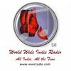 WWIR - World Wide Indie Radio