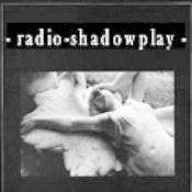 Radio radio-shadowplay