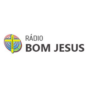 Radio Rádio Bom Jesus 660 AM