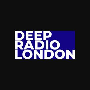 Radio Deep Radio London