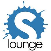 Radio SPLASH Lounge