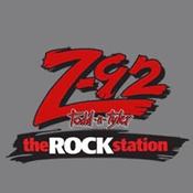 Radio KEZO-FM - Z-92 92.3 FM
