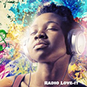 Radio Radio Love-it