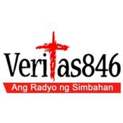 Radio DZRV Veritas 846