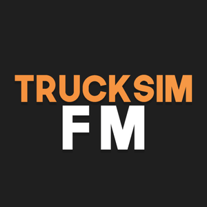 Radio TruckSimFM