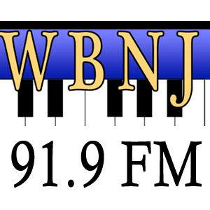 Radio WBNJ - 91.9 FM