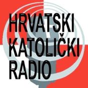 Radio Hrvatski Katolički Radio