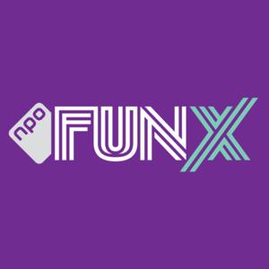 Radio FunX Hip Hop