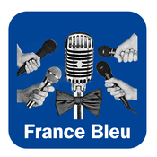 Podcast France Bleu Normandie - Caen - Journal de 12h