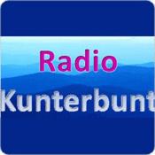 Radio radio-kunterbunt