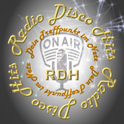 Radio Radio Disco Hits