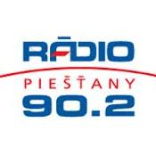 Radio Radio Piestany