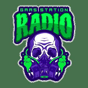 Radio Gaas Station Radio