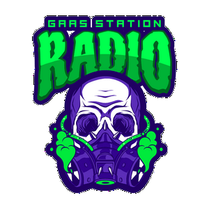 Gaas Station Radio