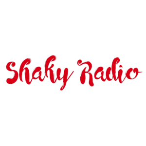 Radio Shaky radio
