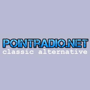 Radio Pointradio