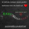 Radiowelle-NRW