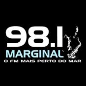 Radio Rádio Marginal