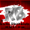 Radio Blechkiste