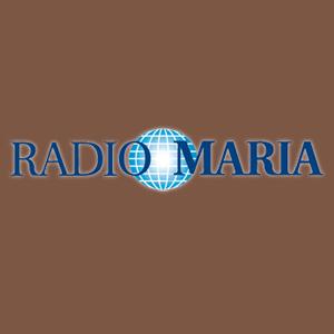 Radio KJMJ - Radio Maria 580 AM