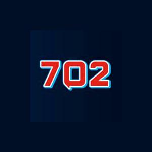 Radio Talk Radio 702