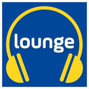 Radio ANTENNE BAYERN - Lounge