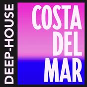 Radio Costa Del Mar - Deep-House