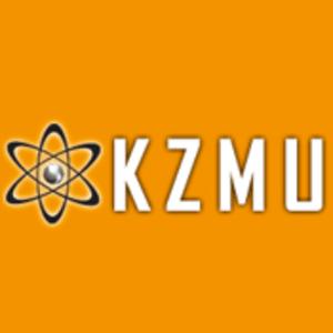 Radio KZMU