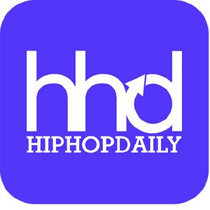 Radio hip-hop Daily