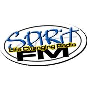 Radio KCVQ - Spirit FM 89.7