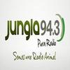 Radio Jungla