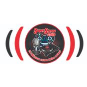 Radio SuperStereo Soft