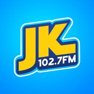 Radio Rádio JK FM