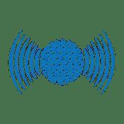 Radio Extravaganza Radio