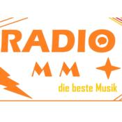 Radio radio-mm