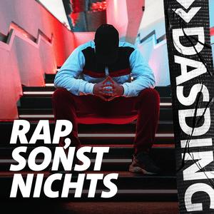 DASDING Rap, sonst nichts