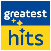 Radio ANTENNE BAYERN - Greatest Hits!