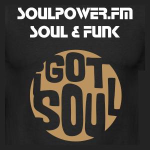 SOULPOWER FM