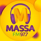 Radio Rádio Massa FM (Curitiba)