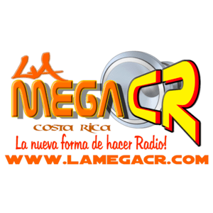 Radio Radio La Mega Costa Rica