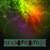 Radio Music Lab Radio
