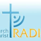 Radio classik_christ_radio