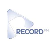 Radio Rádio Pernes