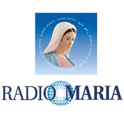 Radio KNIR - Radio Maria 1360 AM