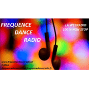 Radio Frequence Dance Radio