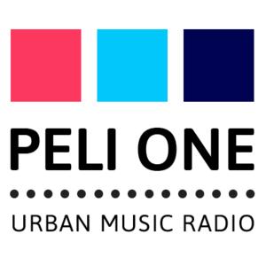 Radio Peli One