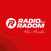 Radio Radio Radom