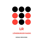 Radio Lüneburger Radio - LR 1