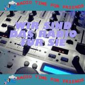 Radio Radio TFF Time For Friends