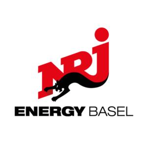 Radio ENERGY Basel